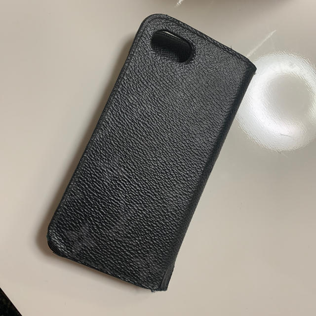 LOUIS VUITTON - iPhoneケース 本物の通販