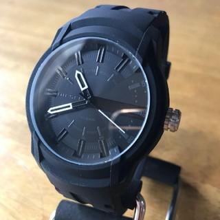 ディーゼル(DIESEL)の【新品】ディーゼル DIESEL 腕時計 メンズ レディース DZ1830(腕時計(アナログ))