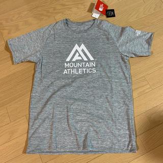 THE NORTH FACE - ノースフェイス メンズ Tシャツ Lサイズ