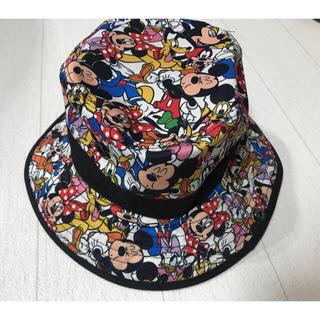 ディズニー(Disney)の東京ディズニーリゾート ディズニー 帽子 (帽子)