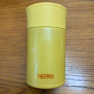 THERMOS - 【サーモス】真空断熱フードコンテナー 0.25L