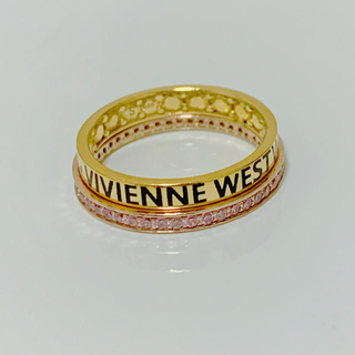 Vivienne Westwood - ヴィヴィアンウエストウッド リング