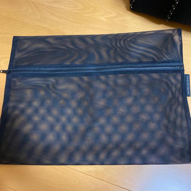 Ron Herman(ロンハーマン)のステイトオブエスケープ トートバッグ レディースのバッグ(トートバッグ)の商品写真