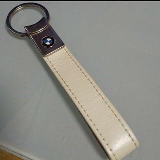 BMW - キーホルダー BMW ビーエム
