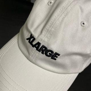 エクストララージ(XLARGE)の【たか様専用】Xlarge キャップ (キャップ)