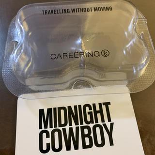 Chrome Hearts - careering midnightcowboy ピアス
