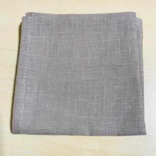 fog linen work - fog linen work  ハンカチ