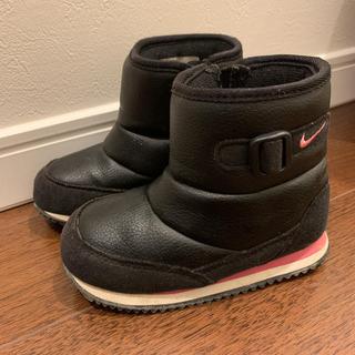 NIKE - ナイキ ブーツ 13cm    ベビー   長靴