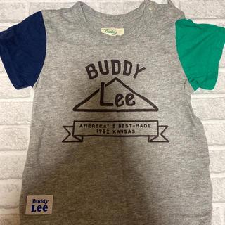 Lee - Tシャツ Lee