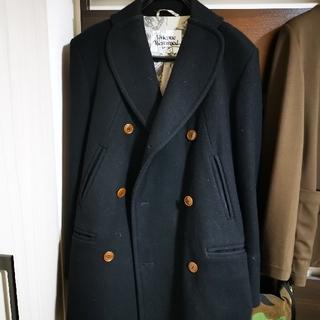 Vivienne Westwood - Vivienne Westwood man コート
