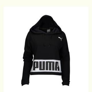プーマ(PUMA)の確認用(パーカー)