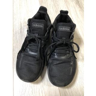 adidas - adidasスニーカー24cm