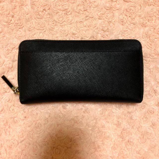 kate spade new york(ケイトスペードニューヨーク)のkate spade new york / 財布 レディースのファッション小物(財布)の商品写真