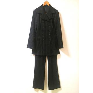 ビバユー(VIVAYOU)のVIVAYOU パンツスーツ(スーツ)