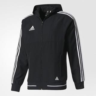 adidas - ⭐️新品未使用⭐ ADIDAS  サッカー RENGI ウーブンジャケット上のみ