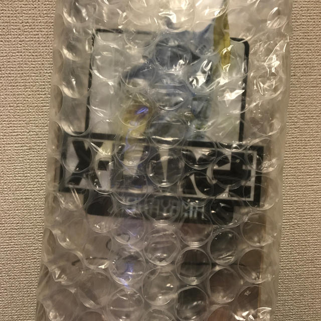 XLARGE(エクストララージ)のXLARGE × SORAYAMA コラボ スポーツ/アウトドアのスポーツ/アウトドア その他(スケートボード)の商品写真