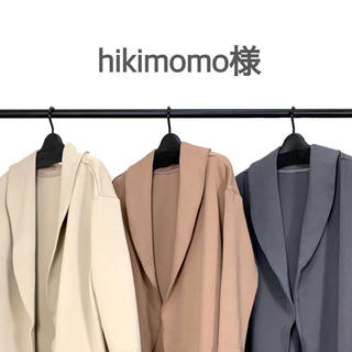 hikimomo様♡(その他)