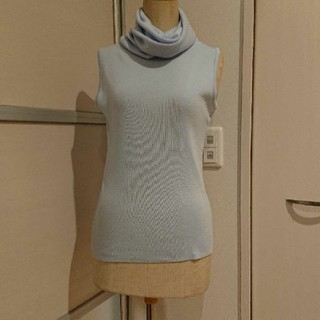 ルーニィ(LOUNIE)のルーニィ カットソー sizefree(カットソー(半袖/袖なし))