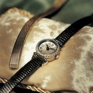 agete - agete20周年時計💎超レア入手困難💎時計⭐