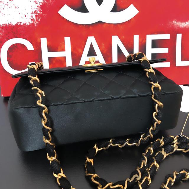 CHANEL(シャネル)のさくら様専用 レディースのバッグ(ショルダーバッグ)の商品写真