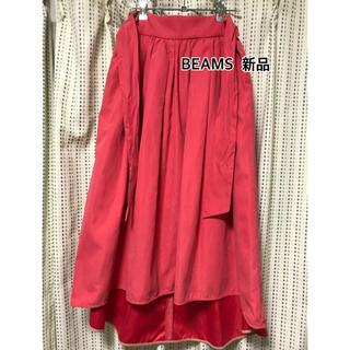 BEAMS - BEAMS新品