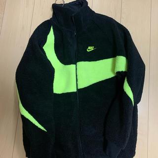 NIKE - Nike ボアジャケット