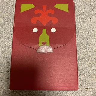 マリメッコ(marimekko)のココ様専用  マリメッコ カード(カード/レター/ラッピング)
