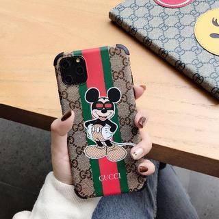 Gucci - 完売品GUCCI グッチ  iPhoneケース アイフォンケース