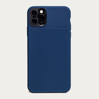 Apple - iPhone 11 Pro Max THIN Case Moment