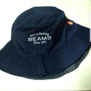BEAMS - ビームス 帽子 付録