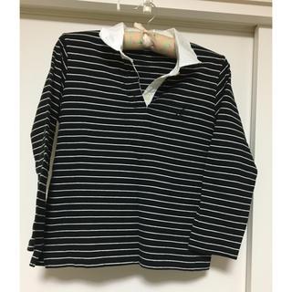 KANGOL - ポロシャツ