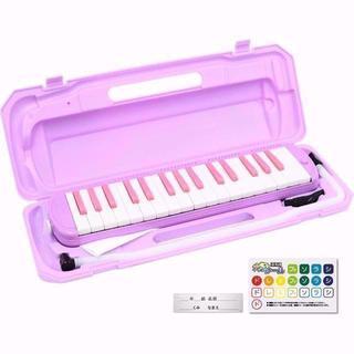 ハーモニカ ピアニカ メロディーピアノ  ¥3,540  商品説明  a  商品(キーボード/シンセサイザー)