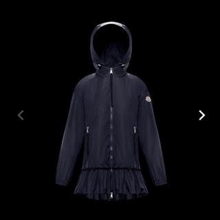 MONCLER - モンクレール SARCELLE 2020SS 新品タグ付き