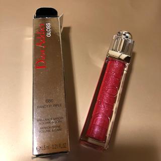 Dior - Dior Addict GLOSS 686