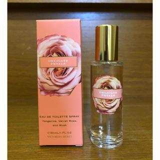 Victoria's Secret - 未使用 ビクトリアシークレット トイレスプレー 芳香剤