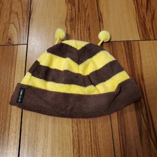 COMME CA ISM - 【コムサイズム】ベビー帽子