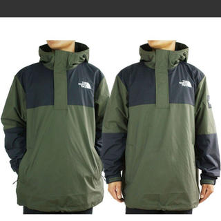 THE NORTH FACE - THE NORTH FACE ダルトンジャケット