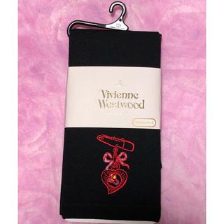 ヴィヴィアンウエストウッド(Vivienne Westwood)のvivienne westwoodのレギンス(レギンス/スパッツ)