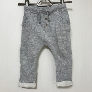 H&M - ♡H&M♡90 オシャレ  パンツ ズボン 子供 キッズ