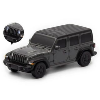 ジープ(Jeep)のJeep  非売品  willys(ミニカー)