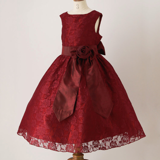 Catherine Cottage - キャサリンコテージ レースドレス