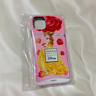 Disney - iPhone11ケース