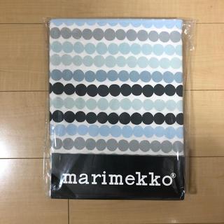 マリメッコ(marimekko)のマリメッコ 布団カバー(シーツ/カバー)