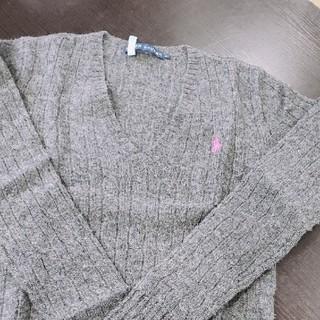 Ralph Lauren - RALPH LAURENセーター