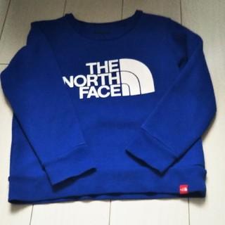 THE NORTH FACE - ザ・ノース・フェイス 120Cm