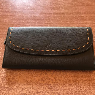 Kitamura - キタムラ長財布