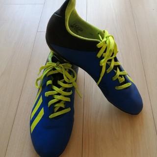 adidas - ★23.5★アディダス  サッカースパイク