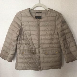 TATRAS - 美品 TATRAS Demi-Luxe BEAMS別注 ACACIA アカッチャ