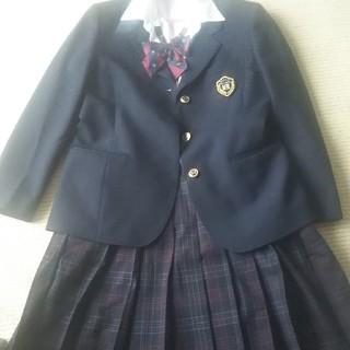 高校 制服