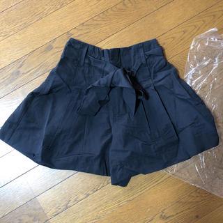 titty&co - キュロット スカート ショートパンツ
